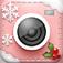 Snapeee -女の子のための写真コミュニケーションアプリ!-