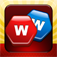 WordsWorth Free Icon