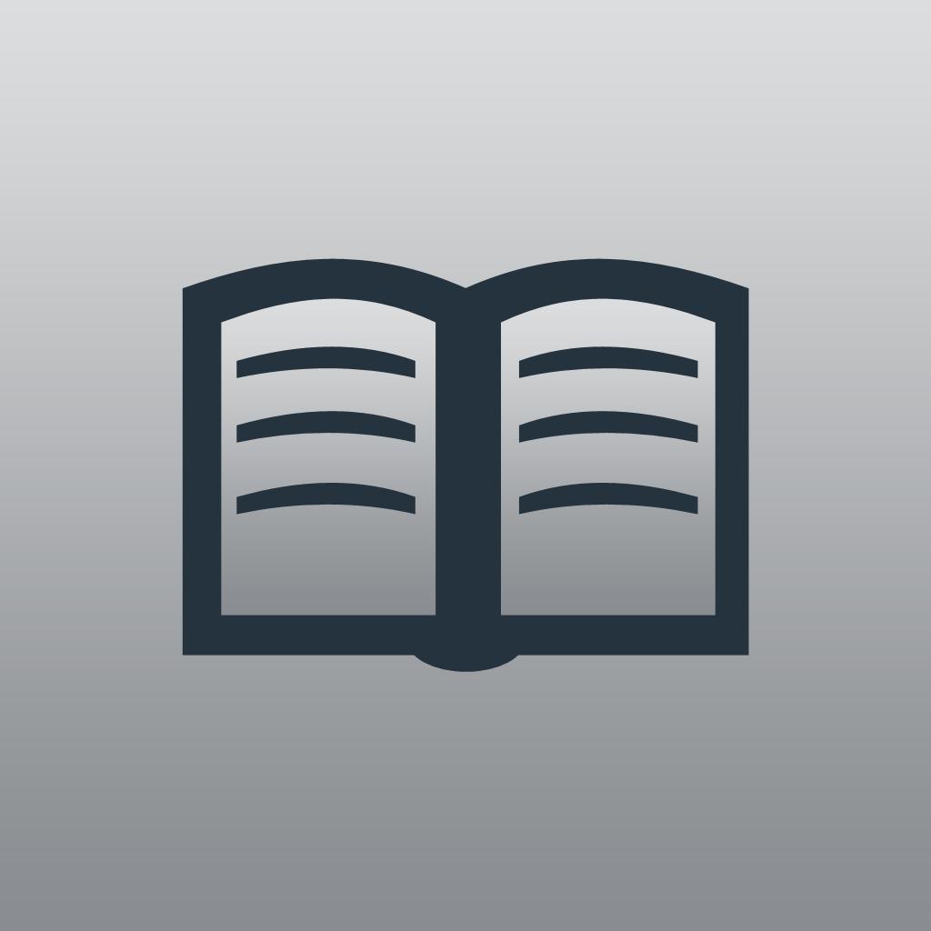 studies the world s best grade tracker free iphone ipad app market