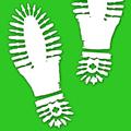 Lumen Trails Daily Tracker+ メモ、リスト、毎日の運動メニュー、食事日記、フィットネスの記録、エクササイズの記録、一日のプラン、減量日誌などが作成できるHDアプリ。